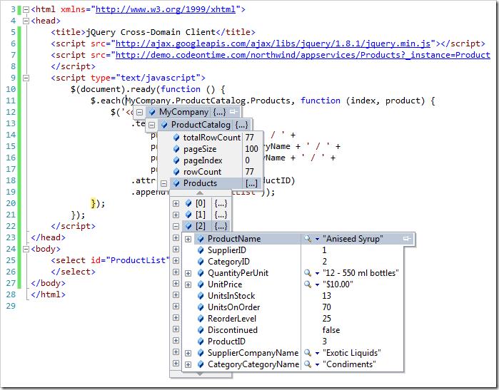 Code On Time: JavaScript