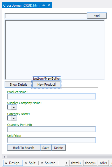 Jquery table add row phpsourcecode net for Add th table jquery