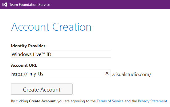 how to start a new account on a wdmycloud