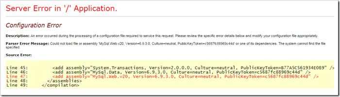 how to fix net framework error syswow64