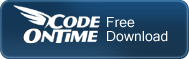 Download Code On Time Web App Generator Now!