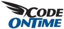 Code OnTime LLC